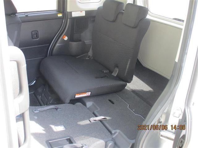 X S 4WD ミュージックプレイヤー接続可 衝突被害軽減システム 電動スライドドア ワンオーナー アイドリングストップ(16枚目)
