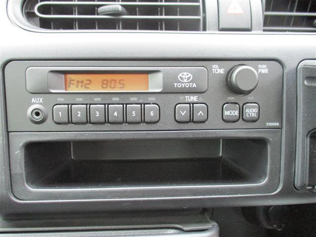 DXコンフォート ミュージックプレイヤー接続可 ETC(6枚目)