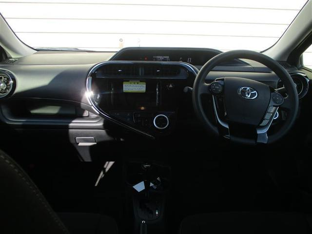 Sスタイルブラック 登録済み未使用車 PCS PKSB LDA LEDヘッドランプ オートマチックハイビーム(4枚目)