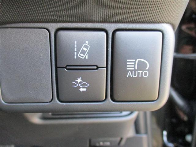 Sスタイルブラック 登録済み未使用車 PCS PKSB LDA LEDヘッドランプ オートマチックハイビーム(15枚目)