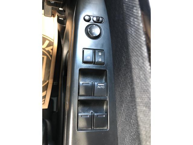 G・Aパッケージ あんしんパッケージ ナビ装着用P 両側Pスライド 14AW ディスチャージ メモリーナビ/地デジ Bカメラ(16枚目)