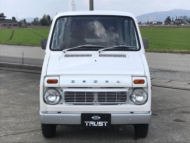 「ホンダ」「ライフステップバン」「コンパクトカー」「富山県」の中古車3