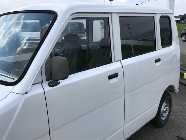 「ホンダ」「ライフステップバン」「コンパクトカー」「富山県」の中古車7
