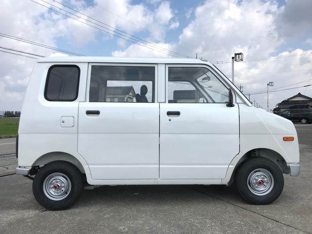 「ホンダ」「ライフステップバン」「コンパクトカー」「富山県」の中古車8