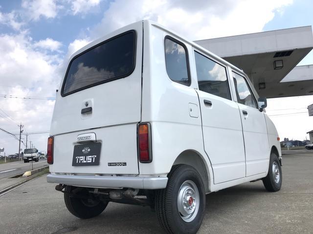 「ホンダ」「ライフステップバン」「コンパクトカー」「富山県」の中古車10