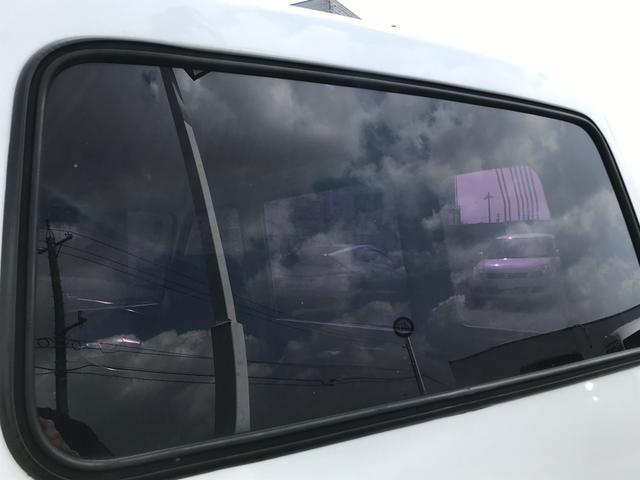 「ホンダ」「ライフステップバン」「コンパクトカー」「富山県」の中古車11