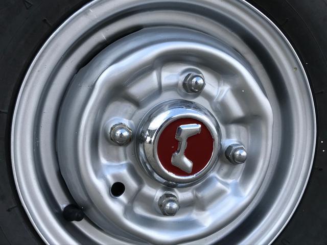 「ホンダ」「ライフステップバン」「コンパクトカー」「富山県」の中古車16