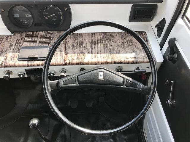 「ホンダ」「ライフステップバン」「コンパクトカー」「富山県」の中古車18