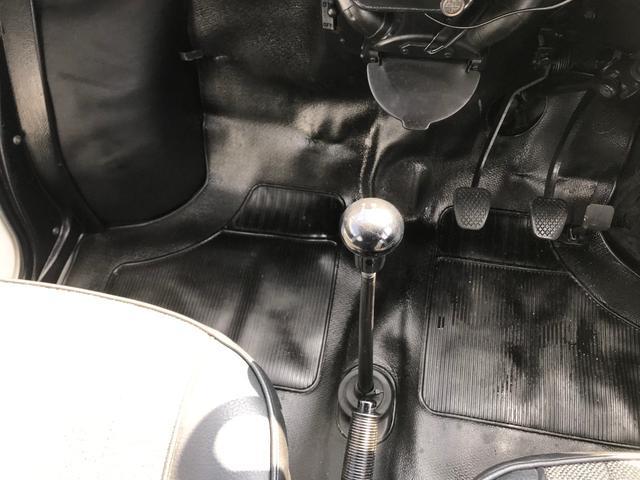 「ホンダ」「ライフステップバン」「コンパクトカー」「富山県」の中古車21
