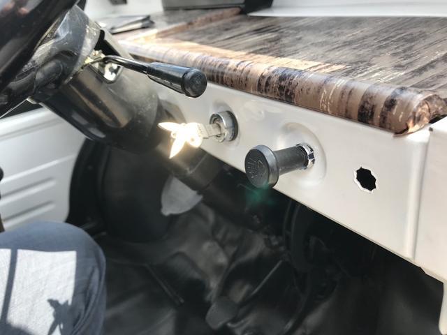 「ホンダ」「ライフステップバン」「コンパクトカー」「富山県」の中古車28
