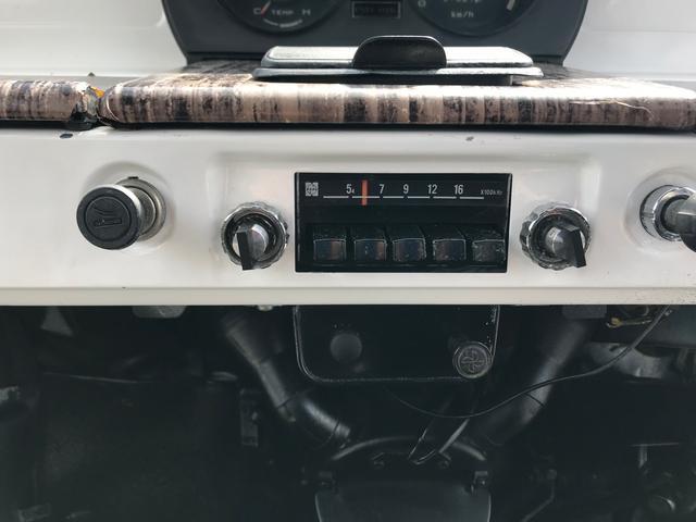 「ホンダ」「ライフステップバン」「コンパクトカー」「富山県」の中古車31