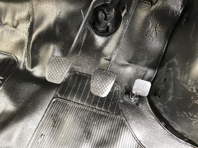 「ホンダ」「ライフステップバン」「コンパクトカー」「富山県」の中古車33