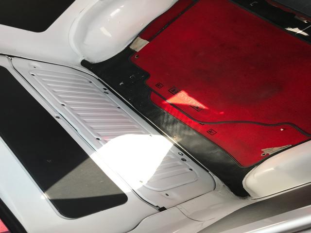 「ホンダ」「ライフステップバン」「コンパクトカー」「富山県」の中古車42