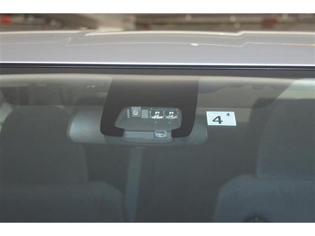 U-Carプラザ輪島店の特選車!