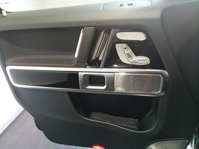 「メルセデスベンツ」「Gクラス」「SUV・クロカン」「石川県」の中古車16