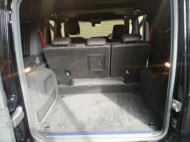 「メルセデスベンツ」「Gクラス」「SUV・クロカン」「石川県」の中古車18