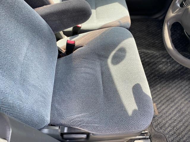 「スズキ」「ワゴンR」「コンパクトカー」「富山県」の中古車16