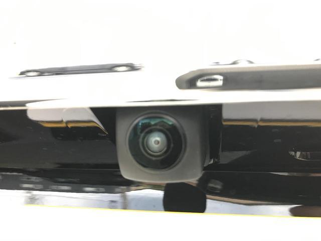 G・Lホンダセンシング 届出済未使用車 両側パワスラ ETC バックカメラ シートヒーター サイド&カーテンエアバッグ スマートキー オートエアコン 衝突軽減 LEDヘッド オートハイビーム アダプティブクルーズ 純正アルミ(5枚目)