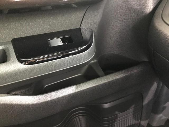 G・Lホンダセンシング 届出済未使用車 両側パワスラ ETC バックカメラ シートヒーター サイド&カーテンエアバッグ スマートキー オートエアコン 衝突軽減 LEDヘッド オートハイビーム アダプティブクルーズ 純正アルミ(42枚目)