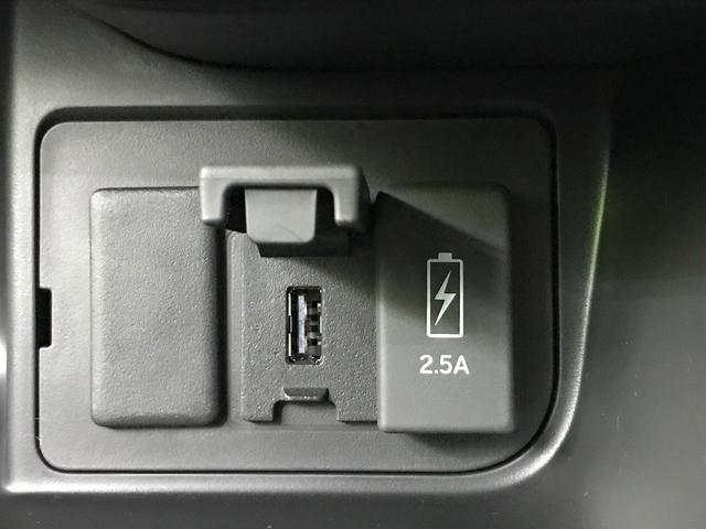 G・Lホンダセンシング 届出済未使用車 両側パワスラ ETC バックカメラ シートヒーター サイド&カーテンエアバッグ スマートキー オートエアコン 衝突軽減 LEDヘッド オートハイビーム アダプティブクルーズ 純正アルミ(44枚目)