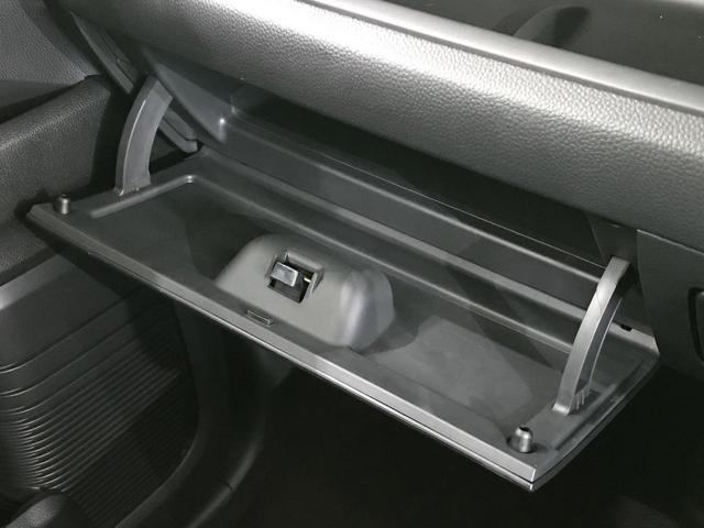 G・Lホンダセンシング 届出済未使用車 両側パワスラ ETC バックカメラ シートヒーター サイド&カーテンエアバッグ スマートキー オートエアコン 衝突軽減 LEDヘッド オートハイビーム アダプティブクルーズ 純正アルミ(45枚目)