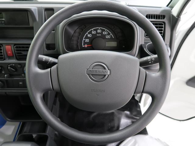 DX 4WD 5MT 届出済未使用車 エアコン パワステ 禁煙車 運転席エアバッグ 助手席エアバッグ ABS(2枚目)