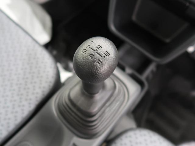 DX 4WD 5MT 届出済未使用車 エアコン パワステ 禁煙車 運転席エアバッグ 助手席エアバッグ ABS(3枚目)