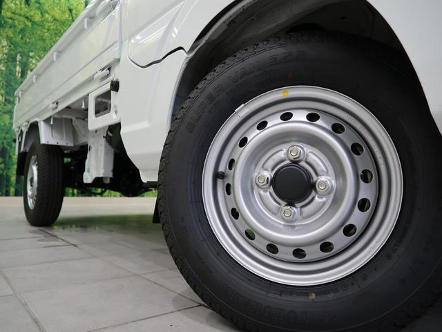 DX 4WD 5MT 届出済未使用車 エアコン パワステ 禁煙車 運転席エアバッグ 助手席エアバッグ ABS(7枚目)