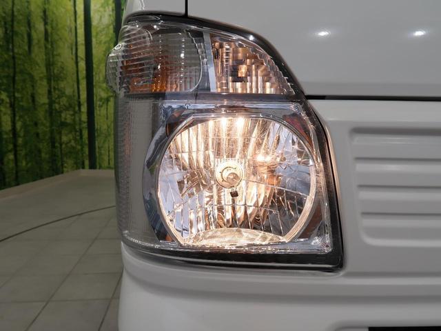 DX 4WD 5MT 届出済未使用車 エアコン パワステ 禁煙車 運転席エアバッグ 助手席エアバッグ ABS(8枚目)
