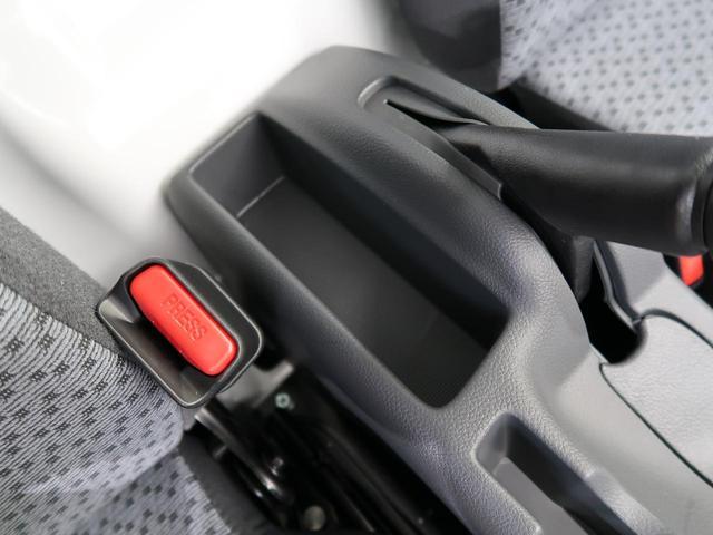 DX 4WD 5MT 届出済未使用車 エアコン パワステ 禁煙車 運転席エアバッグ 助手席エアバッグ ABS(26枚目)