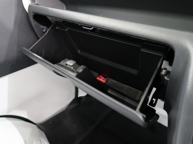 DX 4WD 5MT 届出済未使用車 エアコン パワステ 禁煙車 運転席エアバッグ 助手席エアバッグ ABS(29枚目)