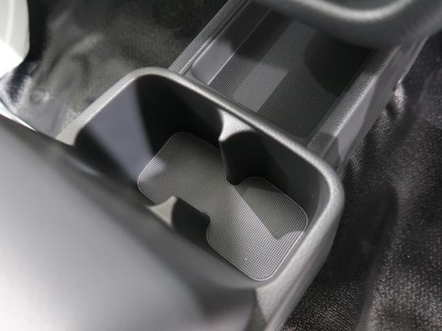 DX 4WD 5MT 届出済未使用車 エアコン パワステ 禁煙車 運転席エアバッグ 助手席エアバッグ ABS(38枚目)