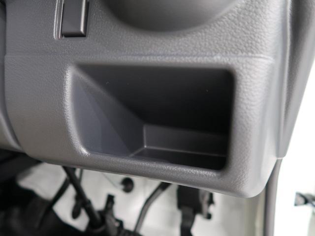 DX 4WD 5MT 届出済未使用車 エアコン パワステ 禁煙車 運転席エアバッグ 助手席エアバッグ ABS(39枚目)