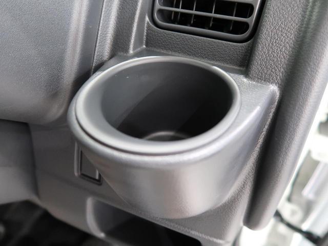 DX 4WD 5MT 届出済未使用車 エアコン パワステ 禁煙車 運転席エアバッグ 助手席エアバッグ ABS(40枚目)