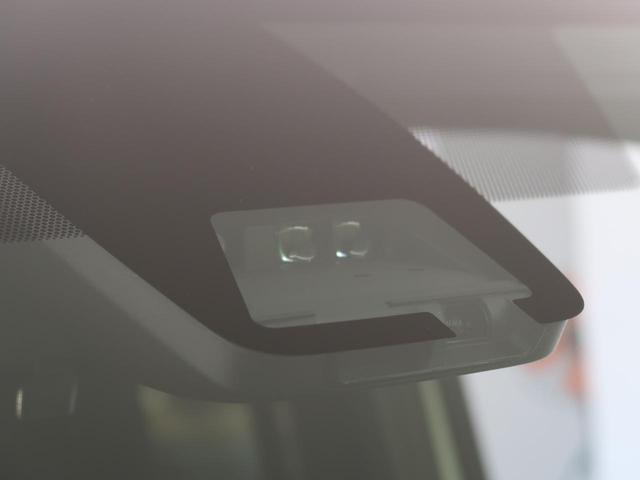 ZS 煌II 登録済未使用車 両側電動スライドドア セーフティセンス クリアランスソナー リアオートエアコン スマートキー LEDヘッド ロールサンシェイド クルコン オートハイビーム オートライト LEDフォグ(5枚目)