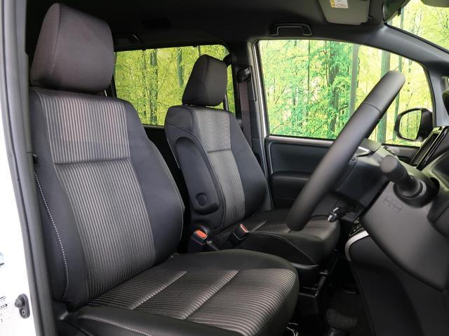 ZS 煌II 登録済未使用車 両側電動スライドドア セーフティセンス クリアランスソナー リアオートエアコン スマートキー LEDヘッド ロールサンシェイド クルコン オートハイビーム オートライト LEDフォグ(9枚目)