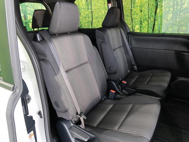 ZS 煌II 登録済未使用車 両側電動スライドドア セーフティセンス クリアランスソナー リアオートエアコン スマートキー LEDヘッド ロールサンシェイド クルコン オートハイビーム オートライト LEDフォグ(10枚目)