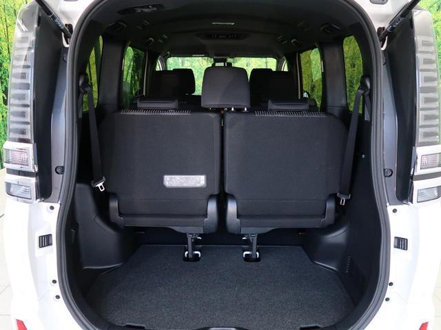ZS 煌II 登録済未使用車 両側電動スライドドア セーフティセンス クリアランスソナー リアオートエアコン スマートキー LEDヘッド ロールサンシェイド クルコン オートハイビーム オートライト LEDフォグ(12枚目)