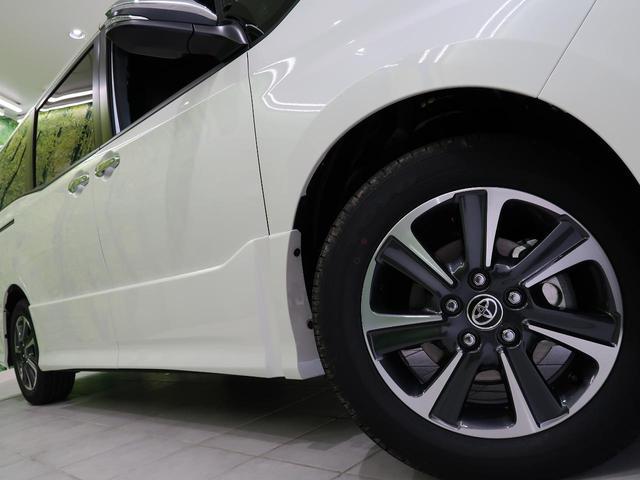ZS 煌II 登録済未使用車 両側電動スライドドア セーフティセンス クリアランスソナー リアオートエアコン スマートキー LEDヘッド ロールサンシェイド クルコン オートハイビーム オートライト LEDフォグ(15枚目)