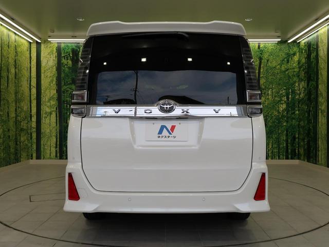 ZS 煌II 登録済未使用車 両側電動スライドドア セーフティセンス クリアランスソナー リアオートエアコン スマートキー LEDヘッド ロールサンシェイド クルコン オートハイビーム オートライト LEDフォグ(17枚目)
