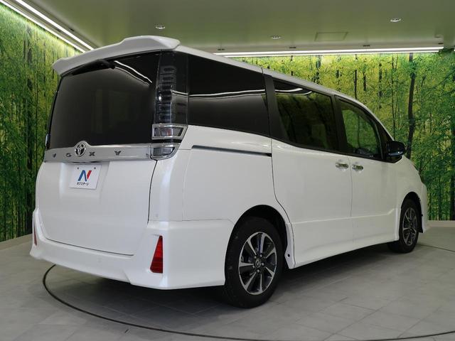 ZS 煌II 登録済未使用車 両側電動スライドドア セーフティセンス クリアランスソナー リアオートエアコン スマートキー LEDヘッド ロールサンシェイド クルコン オートハイビーム オートライト LEDフォグ(23枚目)