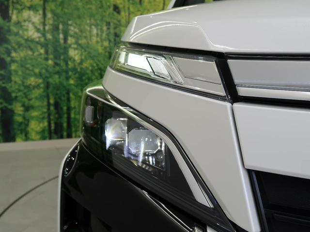 ZS 煌II 登録済未使用車 両側電動スライドドア セーフティセンス クリアランスソナー リアオートエアコン スマートキー LEDヘッド ロールサンシェイド クルコン オートハイビーム オートライト LEDフォグ(25枚目)
