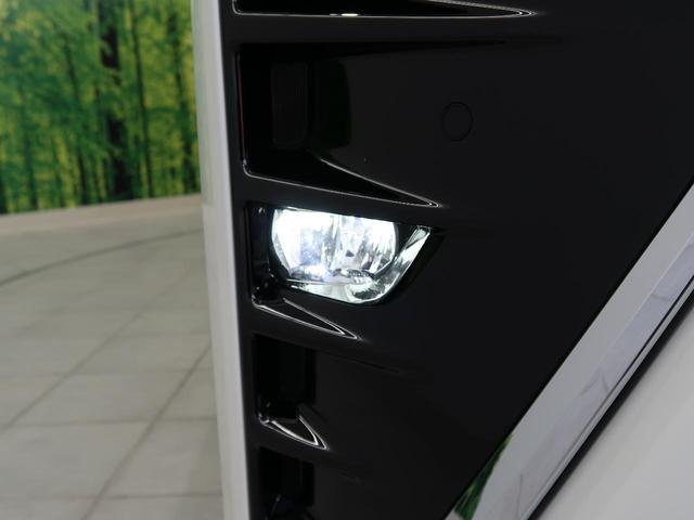 ZS 煌II 登録済未使用車 両側電動スライドドア セーフティセンス クリアランスソナー リアオートエアコン スマートキー LEDヘッド ロールサンシェイド クルコン オートハイビーム オートライト LEDフォグ(26枚目)