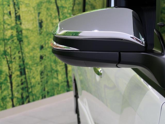 ZS 煌II 登録済未使用車 両側電動スライドドア セーフティセンス クリアランスソナー リアオートエアコン スマートキー LEDヘッド ロールサンシェイド クルコン オートハイビーム オートライト LEDフォグ(28枚目)