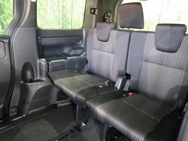 ZS 煌II 登録済未使用車 両側電動スライドドア セーフティセンス クリアランスソナー リアオートエアコン スマートキー LEDヘッド ロールサンシェイド クルコン オートハイビーム オートライト LEDフォグ(31枚目)