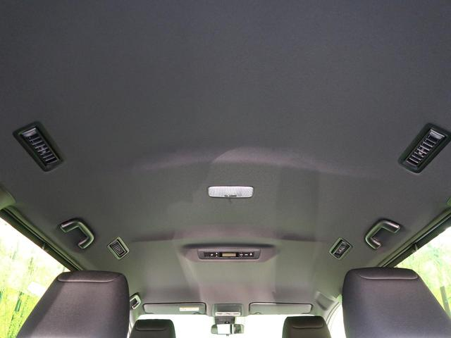 ZS 煌II 登録済未使用車 両側電動スライドドア セーフティセンス クリアランスソナー リアオートエアコン スマートキー LEDヘッド ロールサンシェイド クルコン オートハイビーム オートライト LEDフォグ(34枚目)