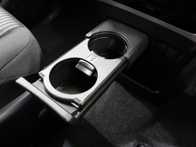 ZS 煌II 登録済未使用車 両側電動スライドドア セーフティセンス クリアランスソナー リアオートエアコン スマートキー LEDヘッド ロールサンシェイド クルコン オートハイビーム オートライト LEDフォグ(52枚目)