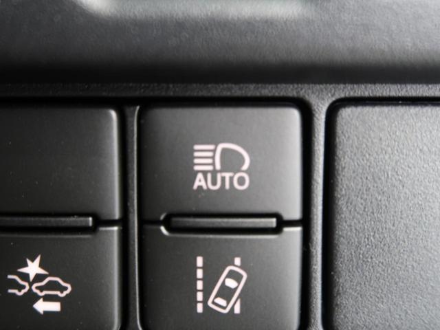 ZS 煌II 登録済未使用車 両側電動スライドドア セーフティセンス クリアランスソナー リアオートエアコン スマートキー LEDヘッド ロールサンシェイド クルコン オートハイビーム オートライト LEDフォグ(60枚目)