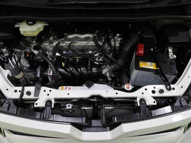 ZS 煌II 登録済未使用車 両側電動スライドドア セーフティセンス クリアランスソナー リアオートエアコン スマートキー LEDヘッド ロールサンシェイド クルコン オートハイビーム オートライト LEDフォグ(65枚目)