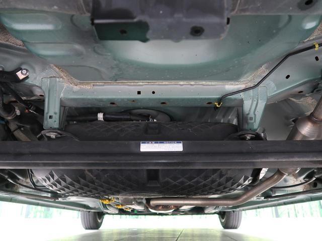 モーダ Gパッケージ 純正SDナビ 衝突被害軽減システム LEDヘッドライト オートエアコン アイドリングストップ LEDフォグ スマートキー 14インチアルミ バックカメラ ETC(29枚目)